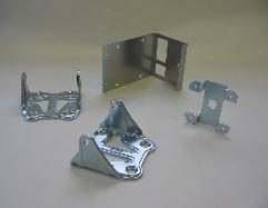Berühmt Veredelung | Aubag Systems AG WK96